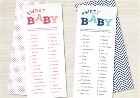 Baby Shower And Activities by Unique Baby Shower Ideas 15 Reasons To Follow