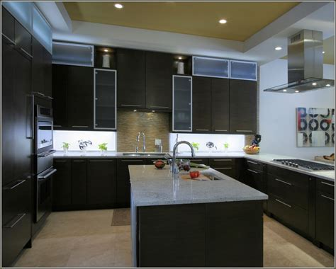 Refinish Kitchen Cabinets Without Stripping best 60 how to strip kitchen cabinets inspiration of best