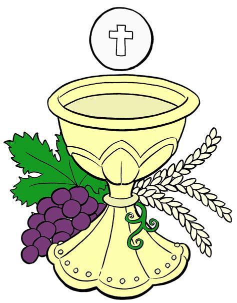 clipart religiose immagini eucarestia prima comunione pk56 187 regardsdefemmes