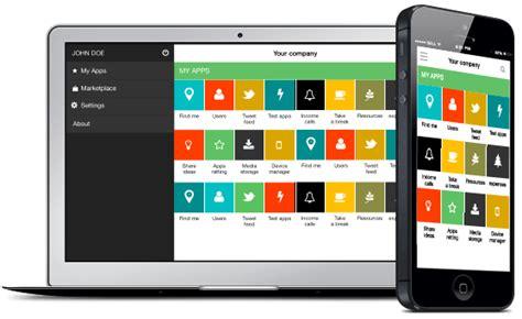 mobile app marketplace top 6 mobile app startup ideas for entrepreneurs start