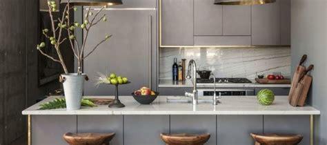 decorar cocina moderna ideas para decorar cocinas modernas curso de