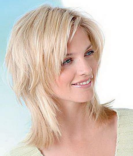 frisuren rundes gesicht duenne haare