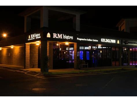 Commack Post Office Hours by Commack Indian Restaurant Shuts Commack Ny Patch