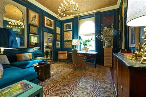 home design shows 2014 tour the kips bay decorator show house hgtv