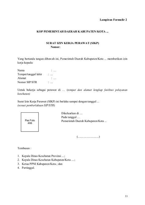 draft juklak 148 11 jan 2012 rev