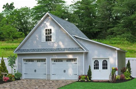 best 25 two car garage ideas on pinterest garage plans two car garage with apartment above seattle two car garage