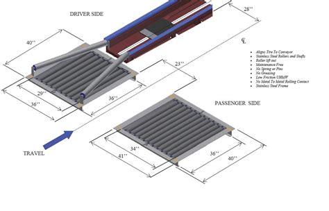 pcb design jobs melbourne old car floor circuit diagram maker