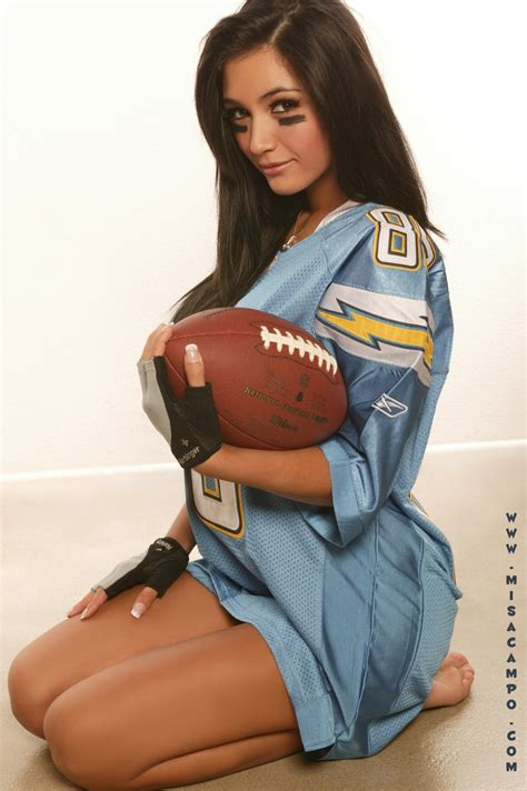 new viagra commercial actress football jersey viagra commercial actress in football jersey