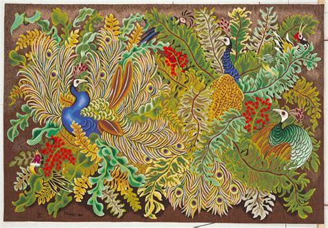 modele de tapisserie modele de tapisserie modele de papier peint pour chambre