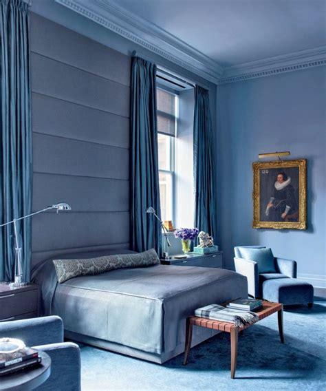 cortinas vintage dormitorio cortinas para dormitorios veinticuatro dise 241 os de moda