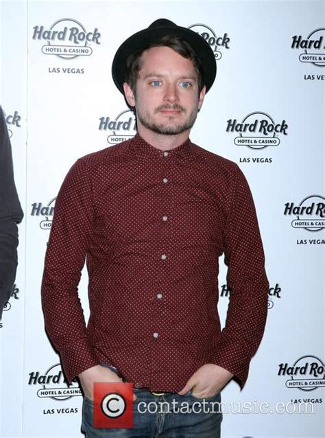 elijah wood movies recent elijah wood elijah wood nicolas cage is more than a