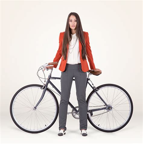 women s bicycle jackets women s cycling jeans momentum mag