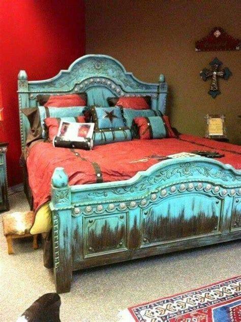 cowgirl bedroom decor cool design cowgirl bedroom decor 25 unique room ideas on
