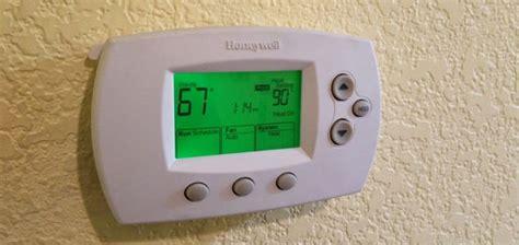 temperature     house