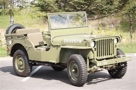 Willys Jeep Tag Hosting Index Of Azbucar Willys