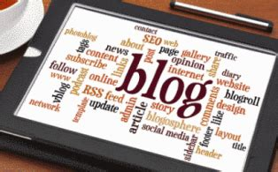 cara membuat vps di vultr terbaru diarytips com cara membuat blog gratis di blogspot terbaru blogger