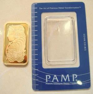 pedagang emas pengalaman memajak emas di ar rahnu view image pedagang emas pengalaman memajak emas di ar rahnu