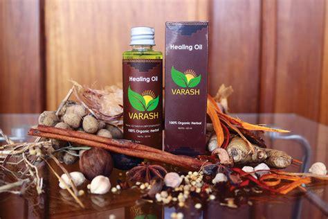 Minyak Varash Original minyak varash agen herbal indonesia