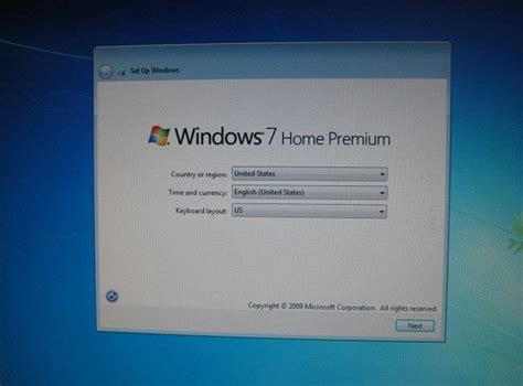 fpp key microsoft windows softwares windows 7 home premium