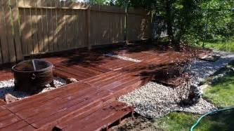 Expensive Dog Beds Pallet Deck And Outdoor Garden Floor