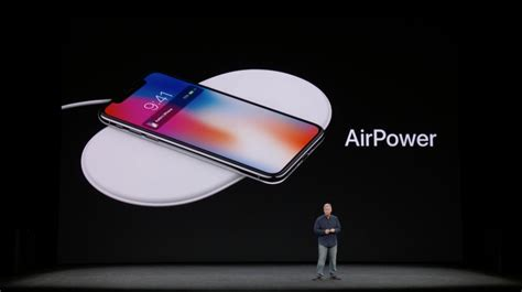 apple s airpower gets mention in iphone xs xs max manuals may not be dead yet cnet