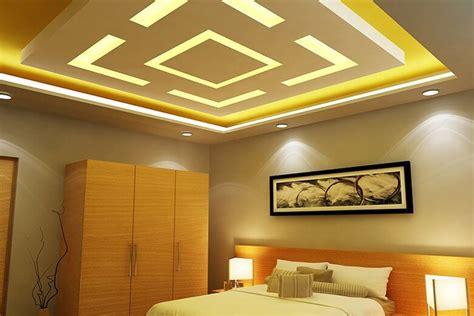 Indian Restaurant Kitchen Design by False Ceiling Gypsum Board Drywall Plaster Saint