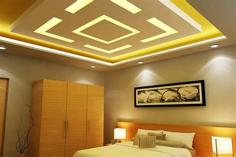 gypsum ceilings drywall plastering saint gobain