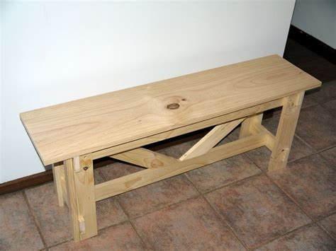 simple woodworking projects that sell high school woodshop projects woodworking projects plans