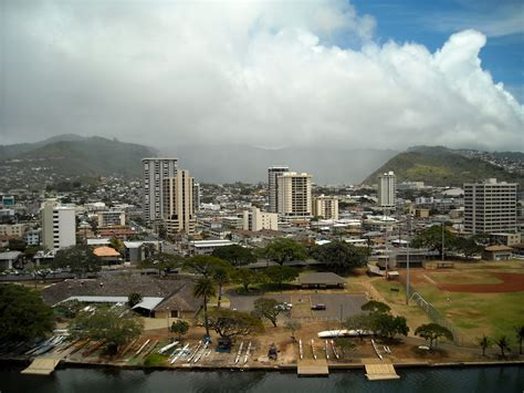 Appartments In Hawaii by Apartments For Rent In Honolulu Hi 508 Rentals Hotpads