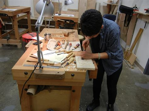 woodworking classes woodworking class rockville with beautiful inspirational