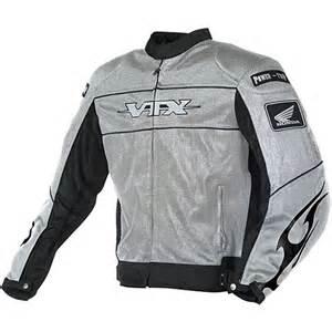 Honda Motorcycle Apparel Honda Vtx Motorcycle Jackets Bikercolors In