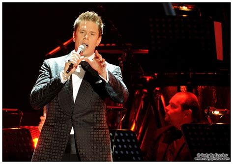 il divo official website 65 best images about il divo on to say goodbye