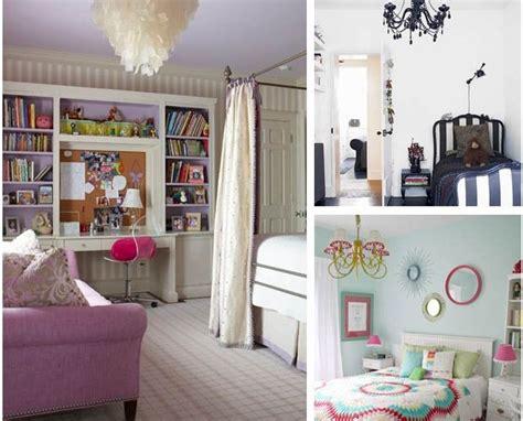 tween bedrooms 19 best design your space images on pinterest home ideas