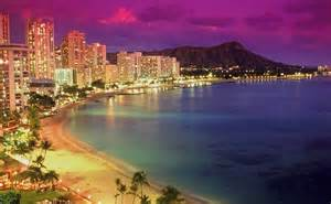 hawaii lights allover hawaii from a to z travel around the world