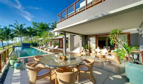 furniture high end patio furniture ideas for