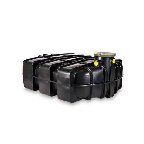 Zisterne 5000 Liter Preis by Speidel Flachtank 5000 Liter