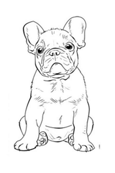 Francia bulldog - Kutyás pólók, bögrék és más kutyás