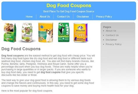fromm dog food coupons printable iams coupons for dog food 2017 2018 best cars reviews