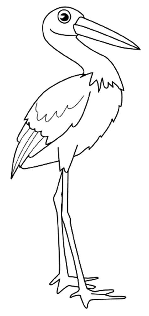 Pin Gifs Animes Cigogne Bebe on Pinterest