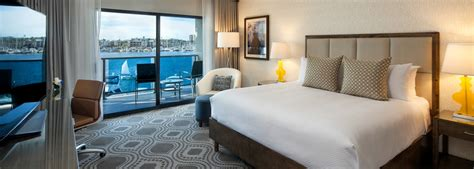 Hotel With In Room Los Angeles by Los Angeles Hotel Rooms Marina Hotel Guest