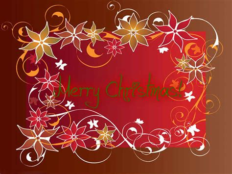 cards 2012 merry greeting cards free