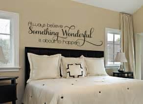 Black Pink And Silver Bedroom » Home Design 2017