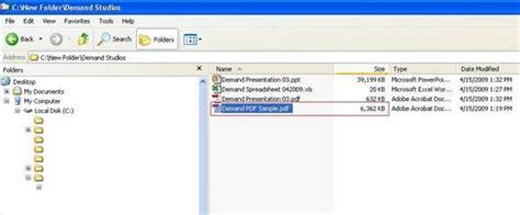compress pdf in acrobat pro reduce pdf file size adobe acrobat professional