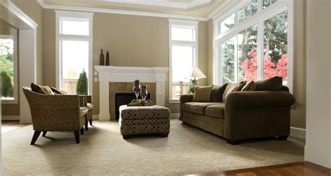 upholstery in bakersfield ca carpet savvy professional carpet cleaning bakersfield ca