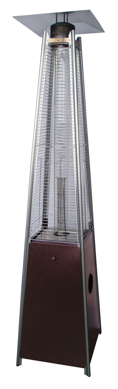 az patio heater parts hiland regulator prior to 2008 patio heater