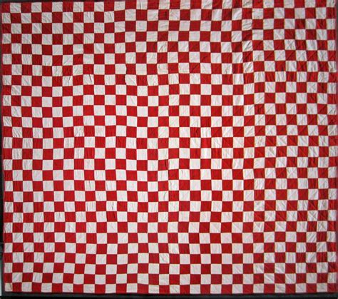 checkerboard pattern red white checkerboard pattern background www imgkid com the