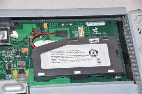 reset nvram on pc reset nvram gigabyte netapp fas3050 2x xeon 2 8ghz 4gb