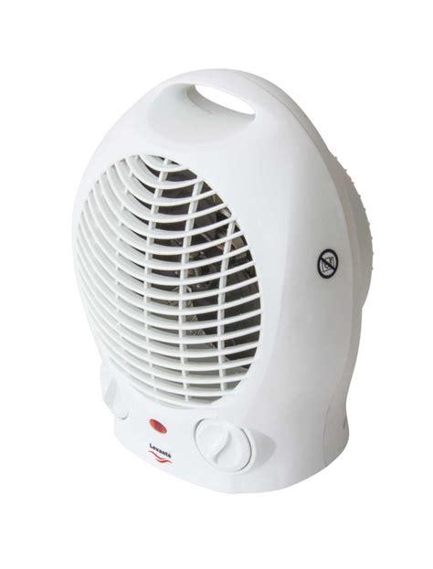 fan that blows cool air electric fan heater 2kw upright levfpr2000