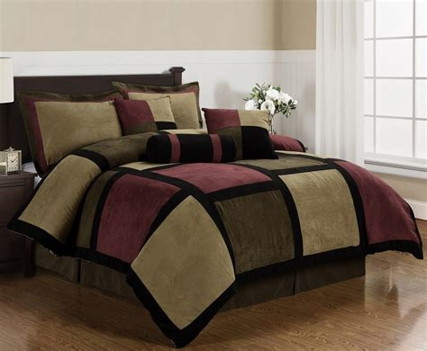 california king quilt bedspread reversible coverlet set