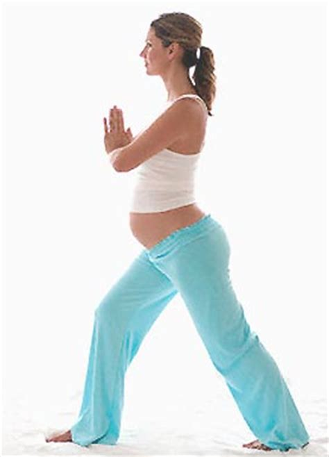can you do hot yoga while pregnant healthy mama exercise guidelines during pregnancy